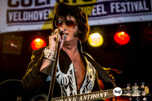 2013-09-28 Calling Elvis ft. Frank Anthony C&T Veldhoven [BALF] (1)