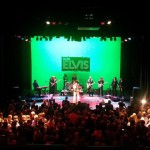2014-09-27 Calling Elvis C&T Late Night Concert Theater De Schalm