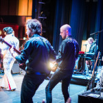 2014-09-27 Calling Elvis ft. Frank Anthony Theater De Schalm Veldhoven [BALF] (10)