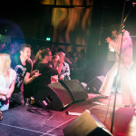 2014-09-27 Calling Elvis ft. Frank Anthony Theater De Schalm Veldhoven [BALF] (15)