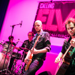 2014-09-27 Calling Elvis ft. Frank Anthony Theater De Schalm Veldhoven [BALF] (16)