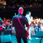 2014-09-27 Calling Elvis ft. Frank Anthony Theater De Schalm Veldhoven [BALF] (19)