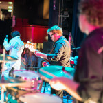 2014-09-27 Calling Elvis ft. Frank Anthony Theater De Schalm Veldhoven [BALF] (20)
