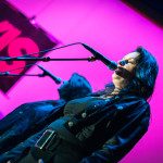 2014-09-27 Calling Elvis ft. Frank Anthony Theater De Schalm Veldhoven [BALF] (21)