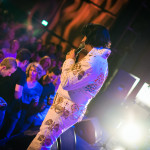 2014-09-27 Calling Elvis ft. Frank Anthony Theater De Schalm Veldhoven [BALF] (22)
