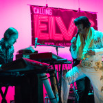 2014-09-27 Calling Elvis ft. Frank Anthony Theater De Schalm Veldhoven [BALF] (24)