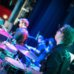 2014-09-27 Calling Elvis ft. Frank Anthony Theater De Schalm Veldhoven [BALF] (25)