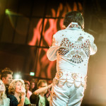 2014-09-27 Calling Elvis ft. Frank Anthony Theater De Schalm Veldhoven [BALF] (28)