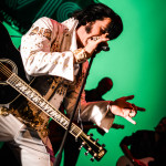 2014-09-27 Calling Elvis ft. Frank Anthony Theater De Schalm Veldhoven [BALF] (3)