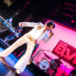 2014-09-27 Calling Elvis ft. Frank Anthony Theater De Schalm Veldhoven [BALF] (4)