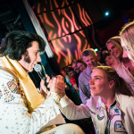 2014-09-27 Calling Elvis ft. Frank Anthony Theater De Schalm Veldhoven [BALF] (5)