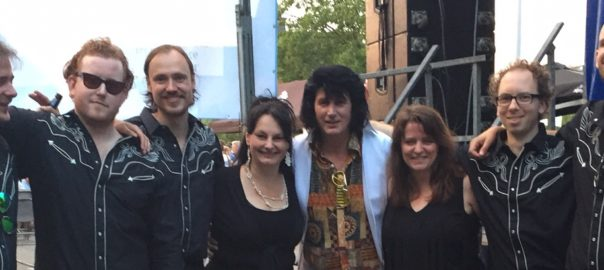2015-07-05-calling-elvis-ft-frank-anthony-parochierock-speelplein-denderbelle-be-61
