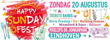 2017-08-20-calling-elvis-happy-sunday-fest-philips-de-jonghpark-eindhoven-1
