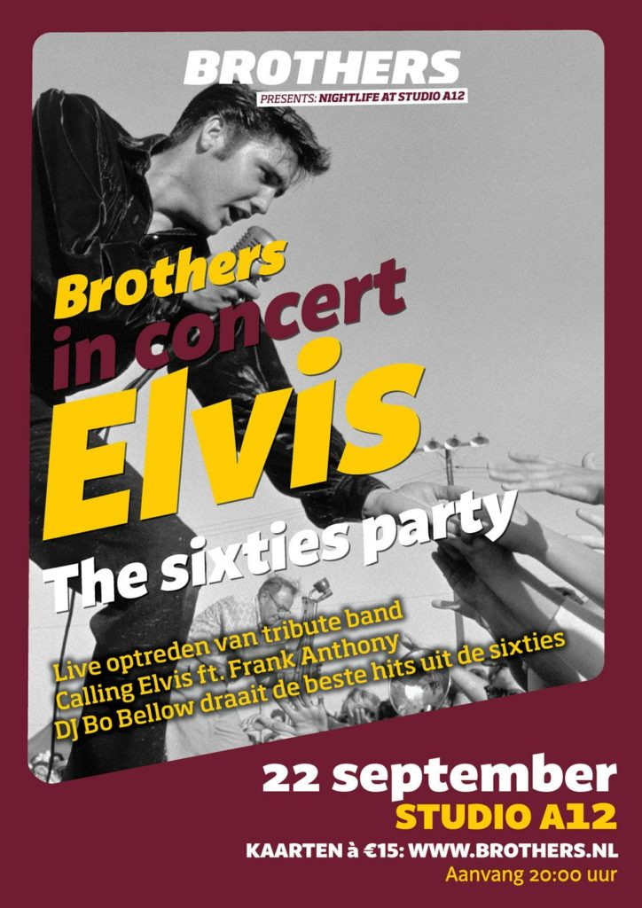 2017-09-22-calling-elvis-brothers-zingt-elvis-at-studio-a12-1